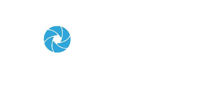 Sjors van Dam